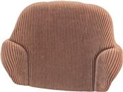 Replacement Back Cushion to Fit John Deere - Brown