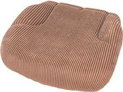 Replacement Base Cushion to Fit John Deere - Brown